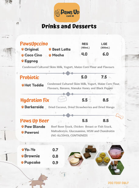 drinks-and-desserts-for-dg